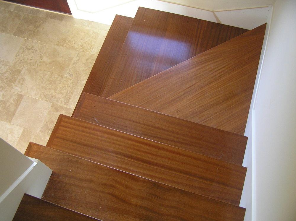 new stairs 004.jpg