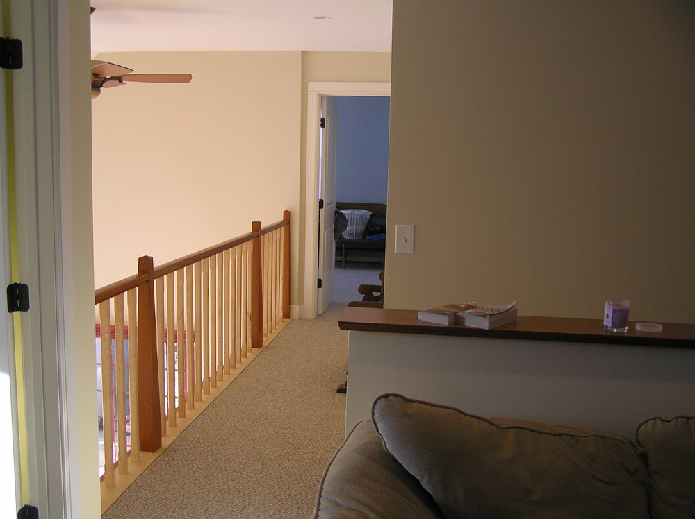 new stairs 006.jpg