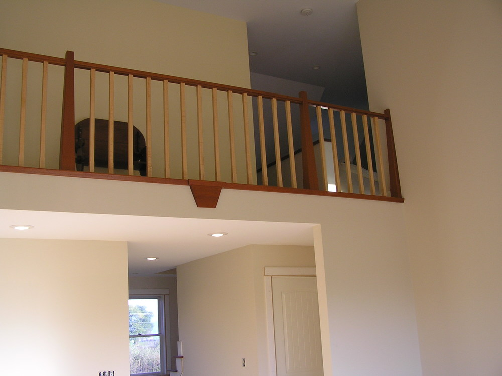 new stairs 018.jpg