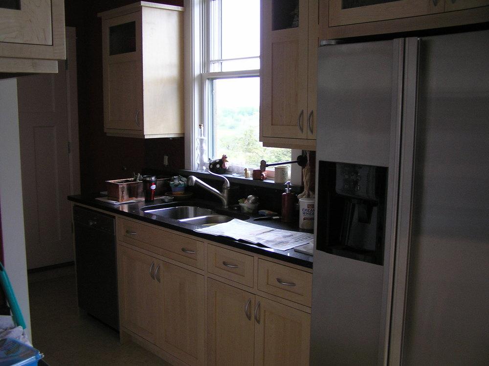 middlebury kitchen (3).jpg