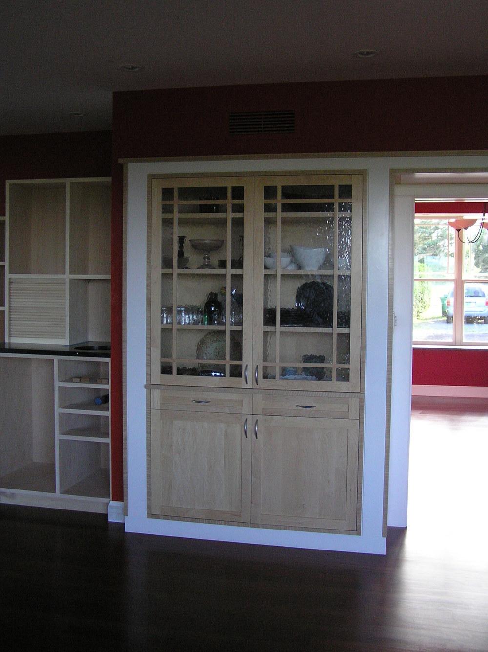 middlebury kitchen (4).jpg