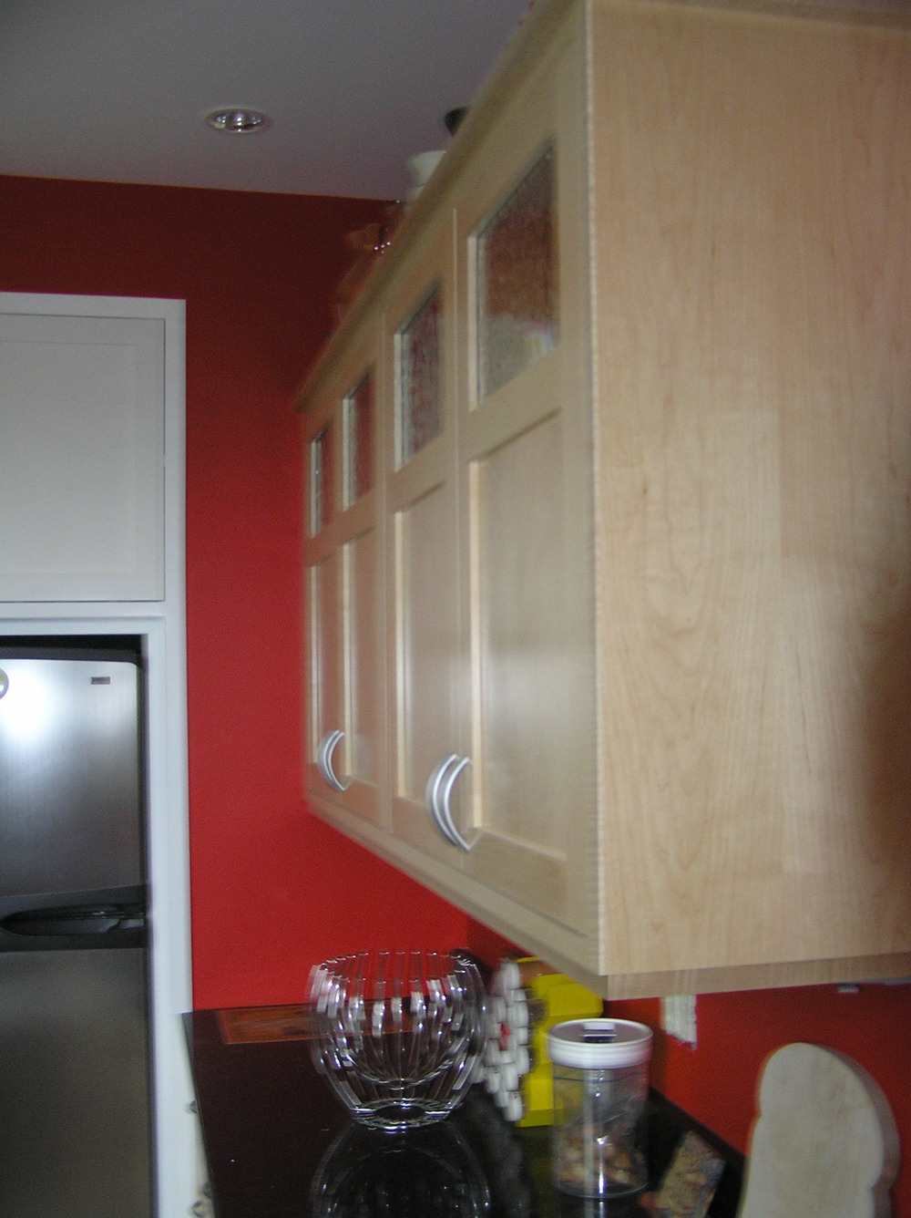 middlebury kitchen (2).jpg