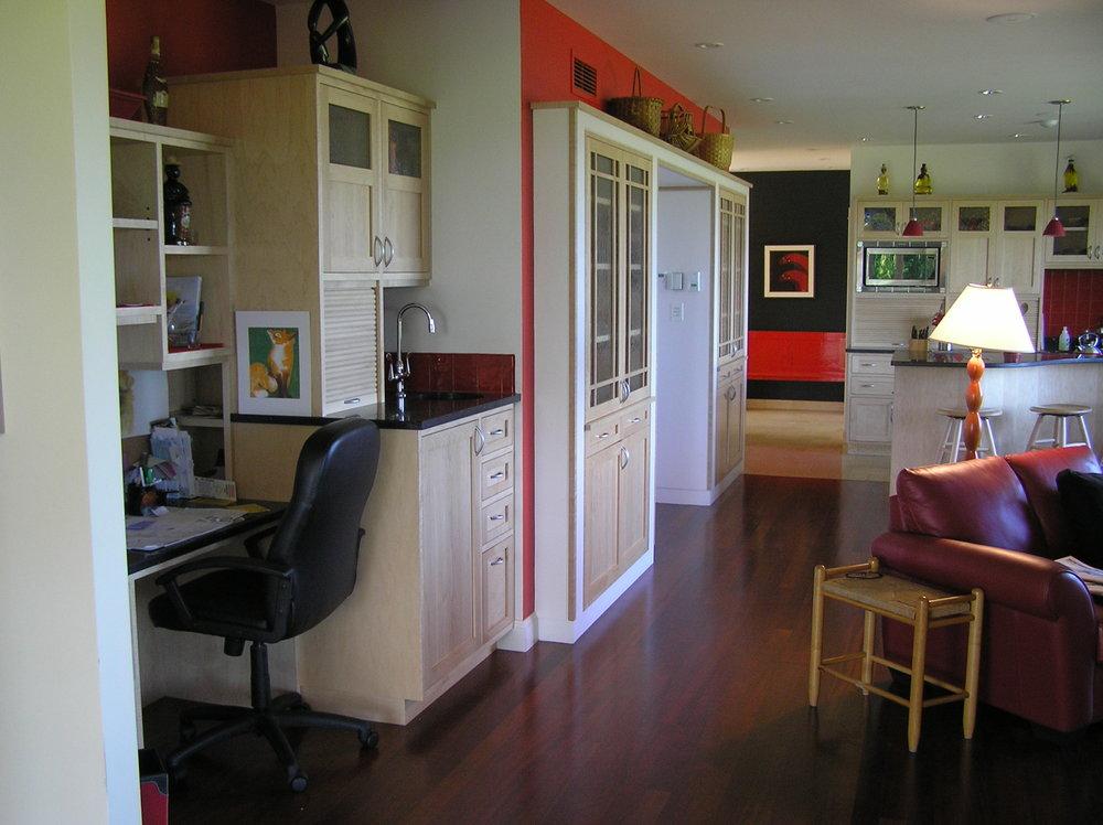 middlebury kitchen (5).jpg