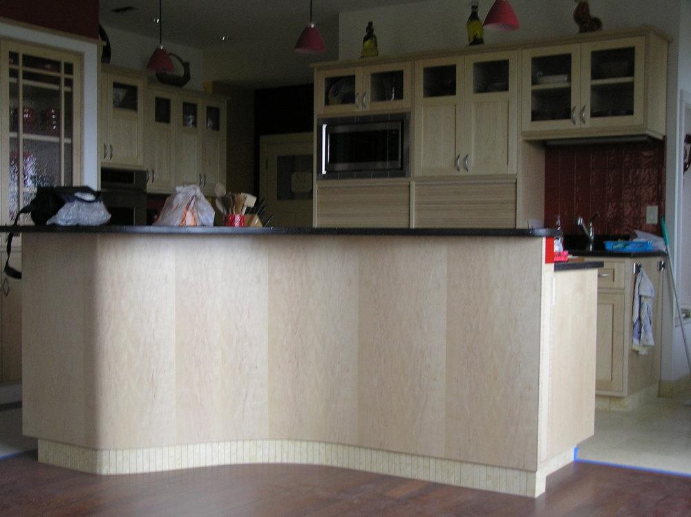 middlebury kitchen (6).jpg