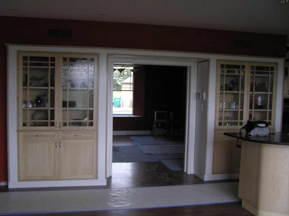 middlebury kitchen (8).jpg