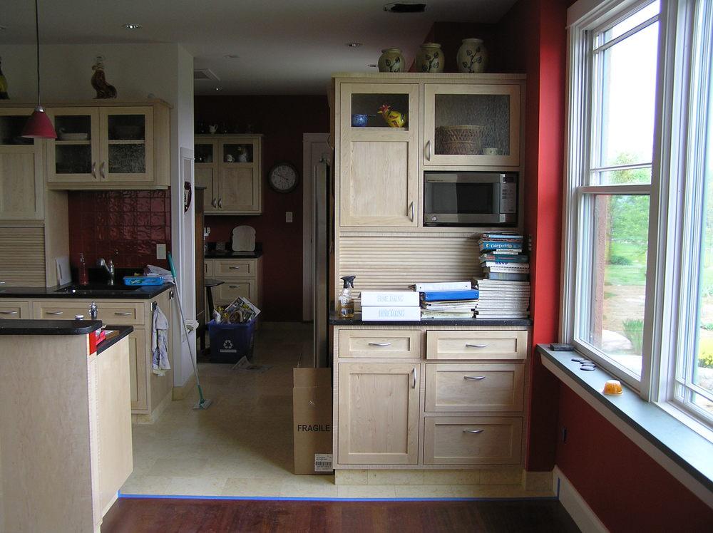 middlebury kitchen (7).jpg