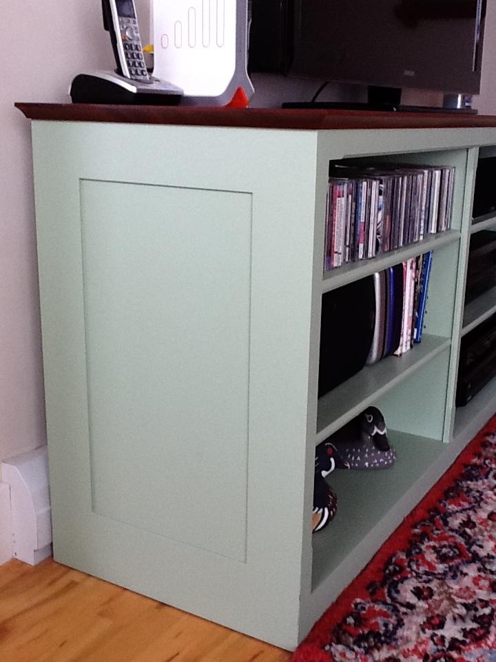 entertainment cabinet (2).JPG