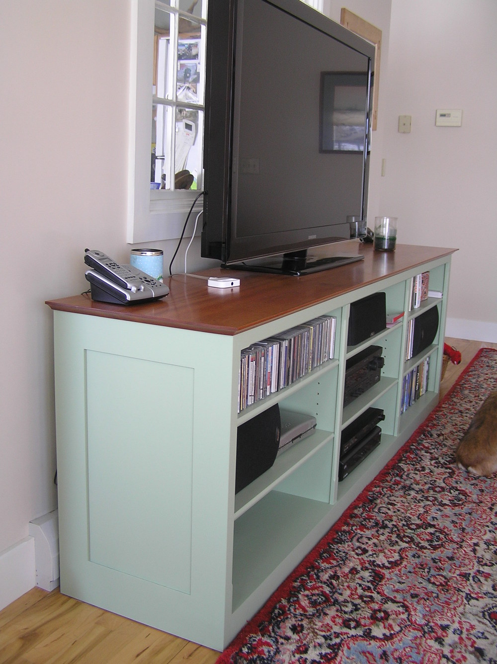 entertainment cabinet (3).jpg