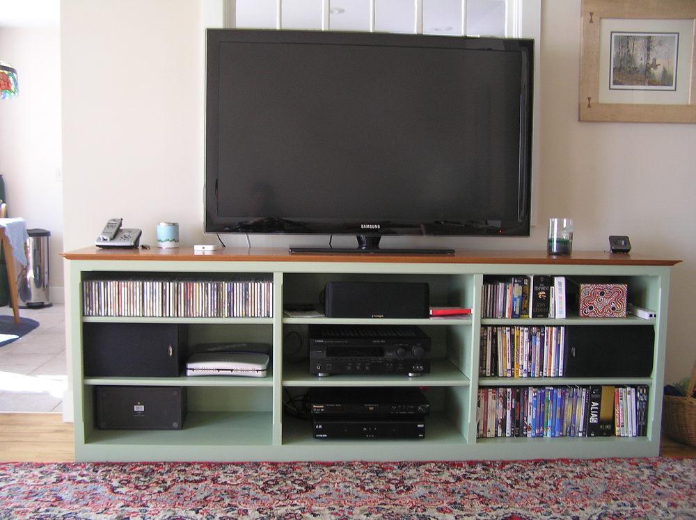 entertainment cabinet (4).jpg