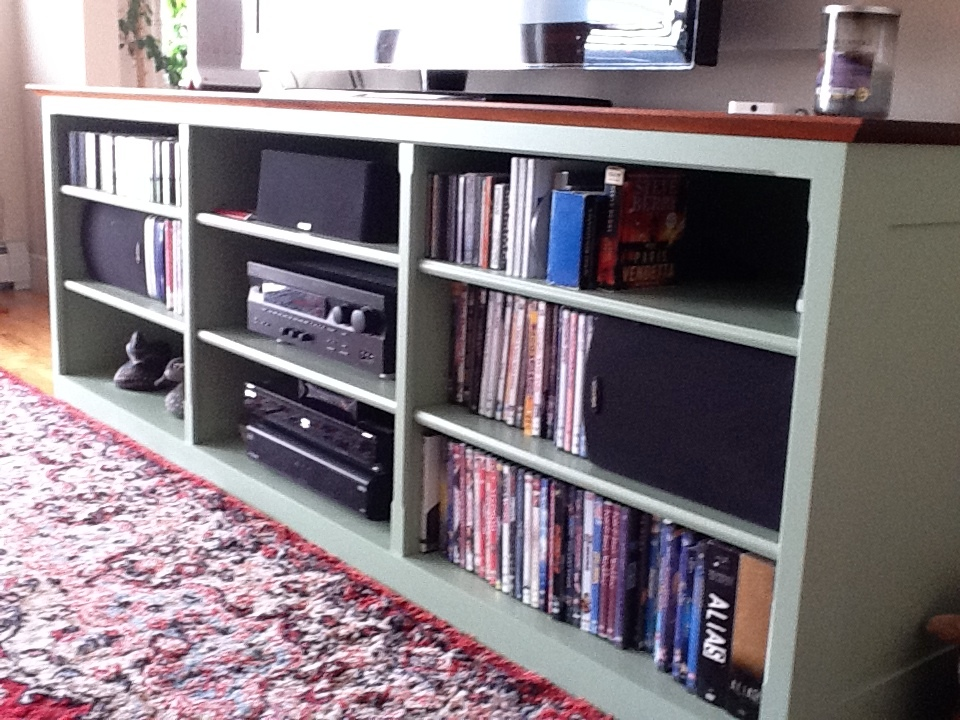 entertainment cabinet (7).JPG