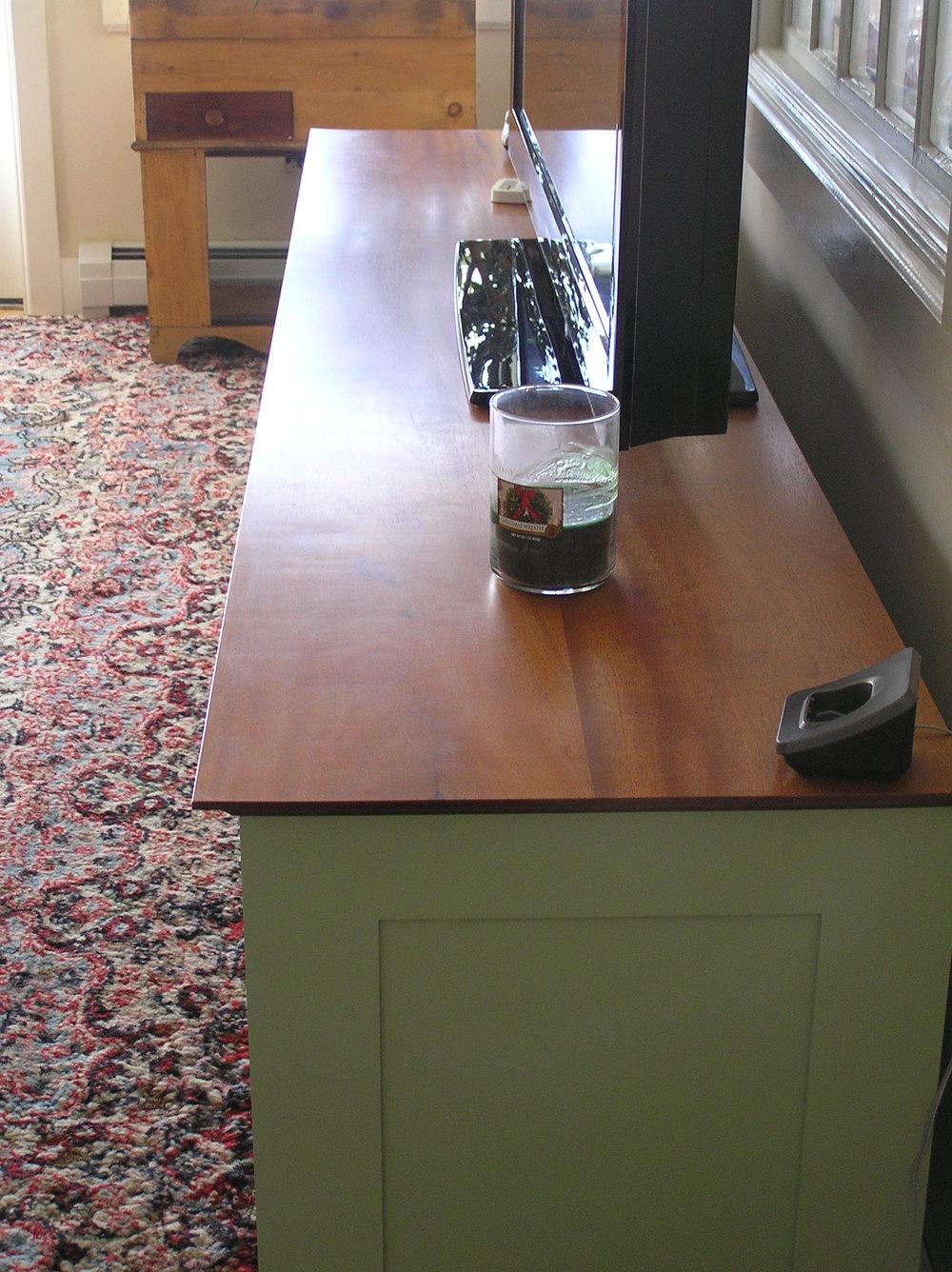 entertainment cabinet (6).jpg