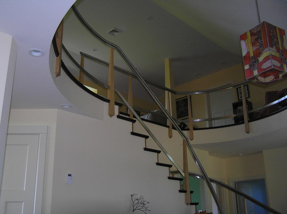 spiral stairs (1).jpg