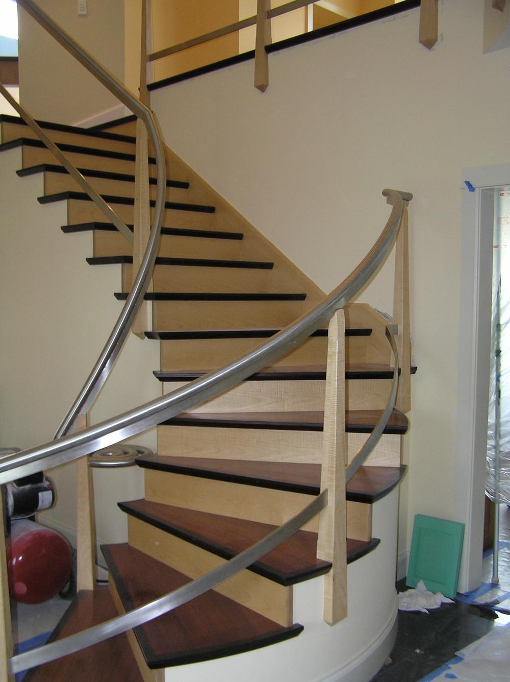 spiral stairs (2).jpg