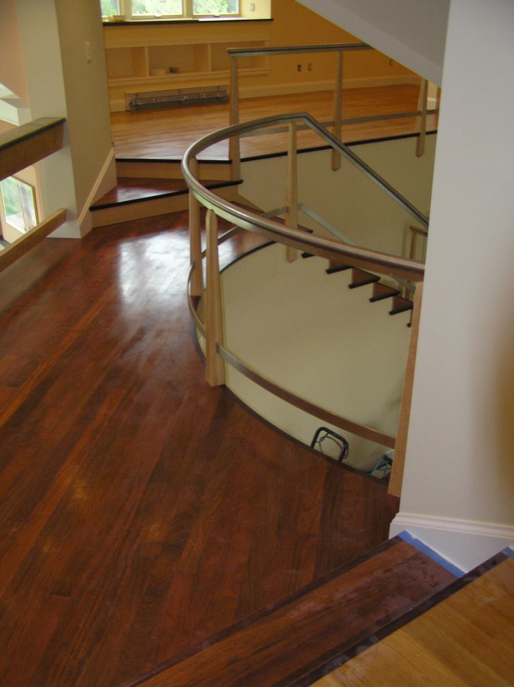 spiral stairs (9).jpg