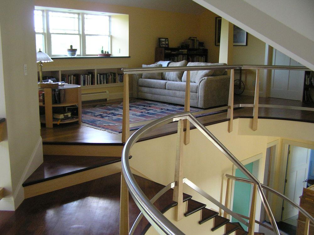 spiral stairs (10).jpg
