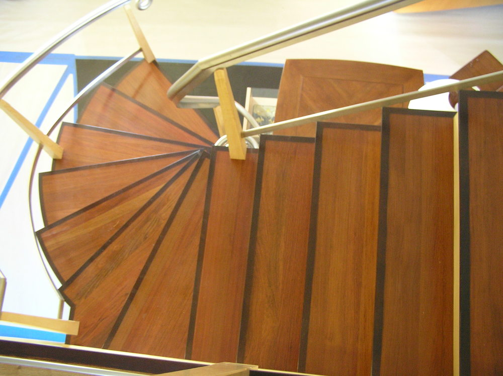spiral stairs (11).jpg