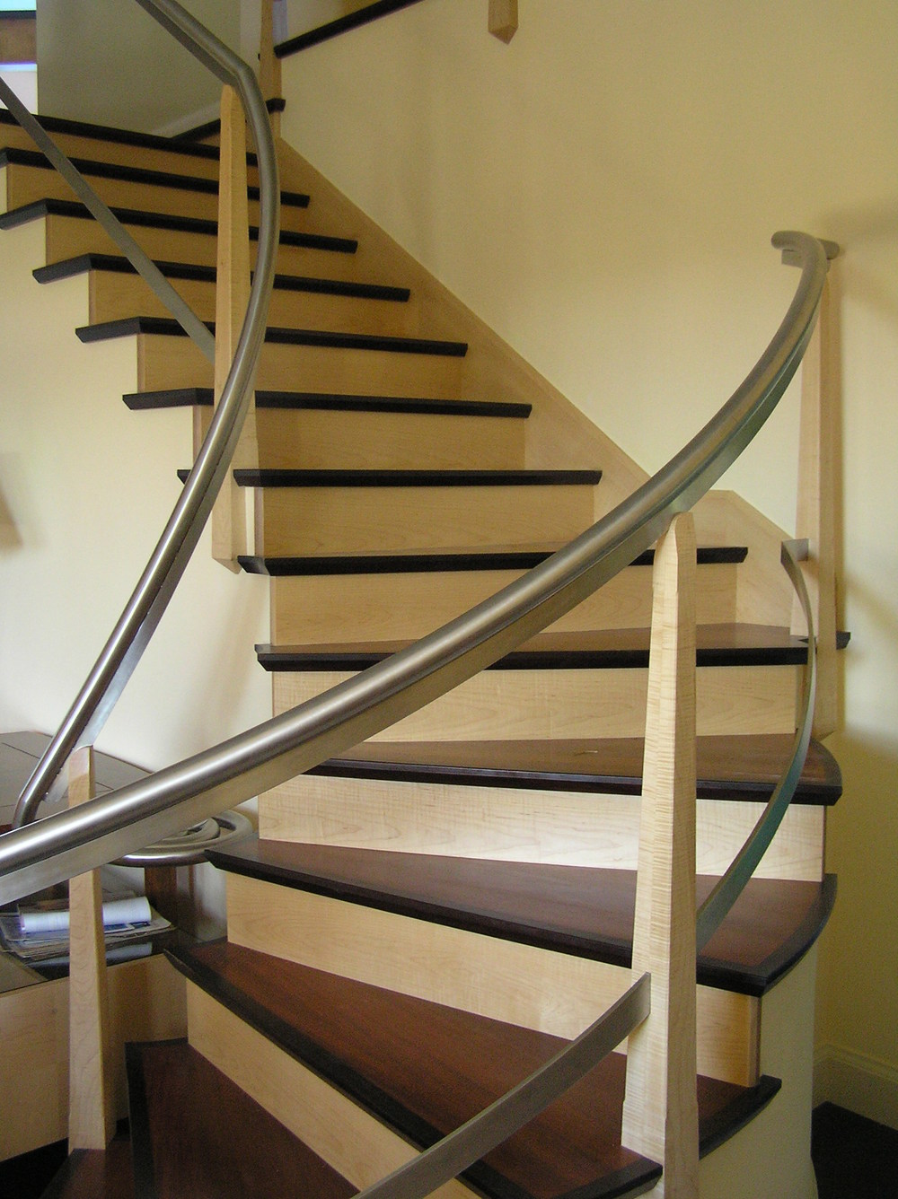 spiral stairs (12).jpg