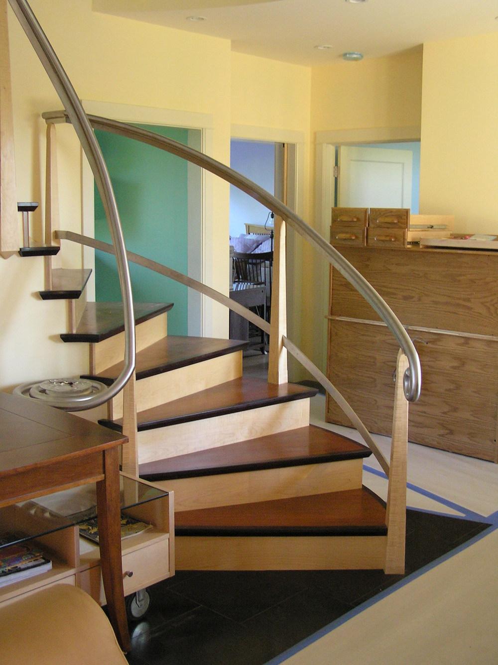 spiral stairs (13).jpg