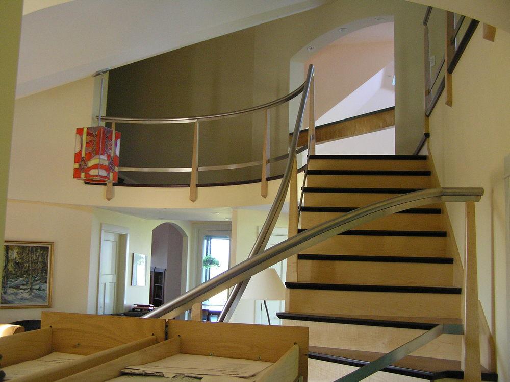 spiral stairs (18).jpg