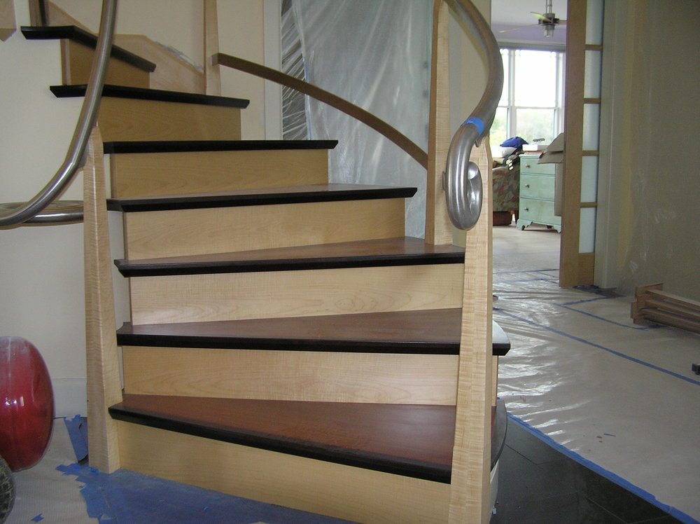 spiral stairs (21).jpg