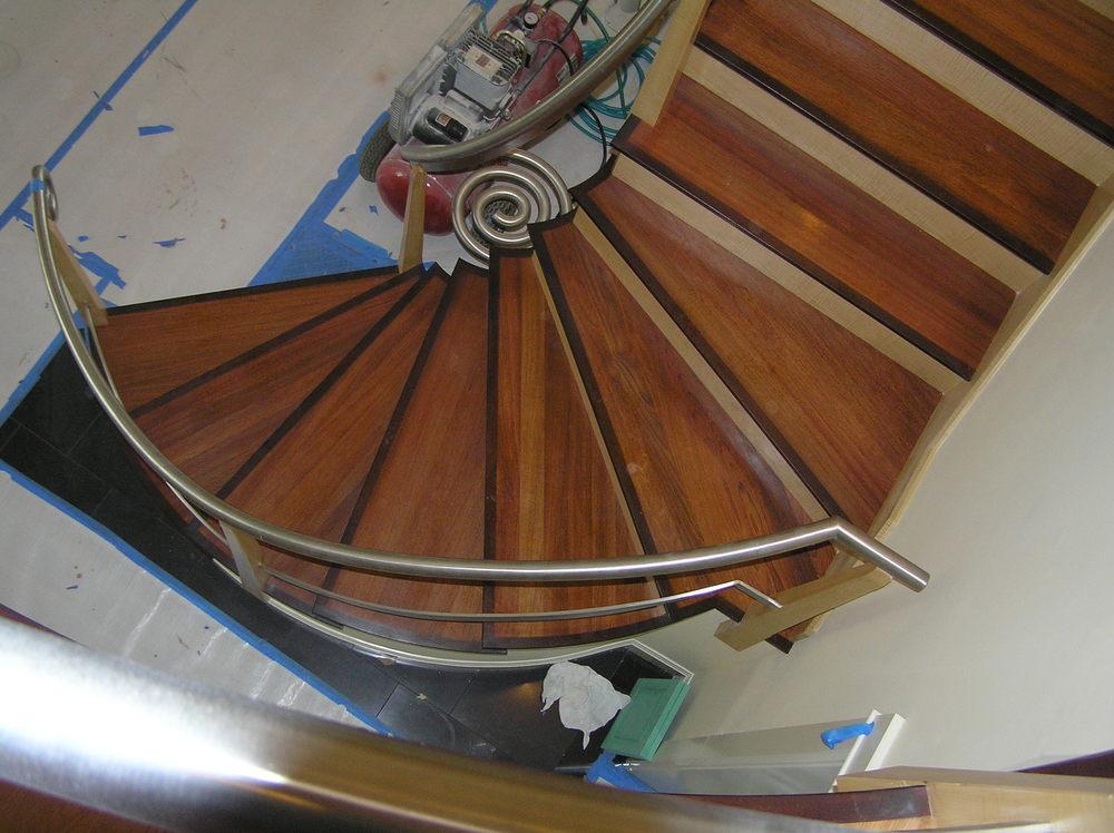 spiral stairs (22).jpg