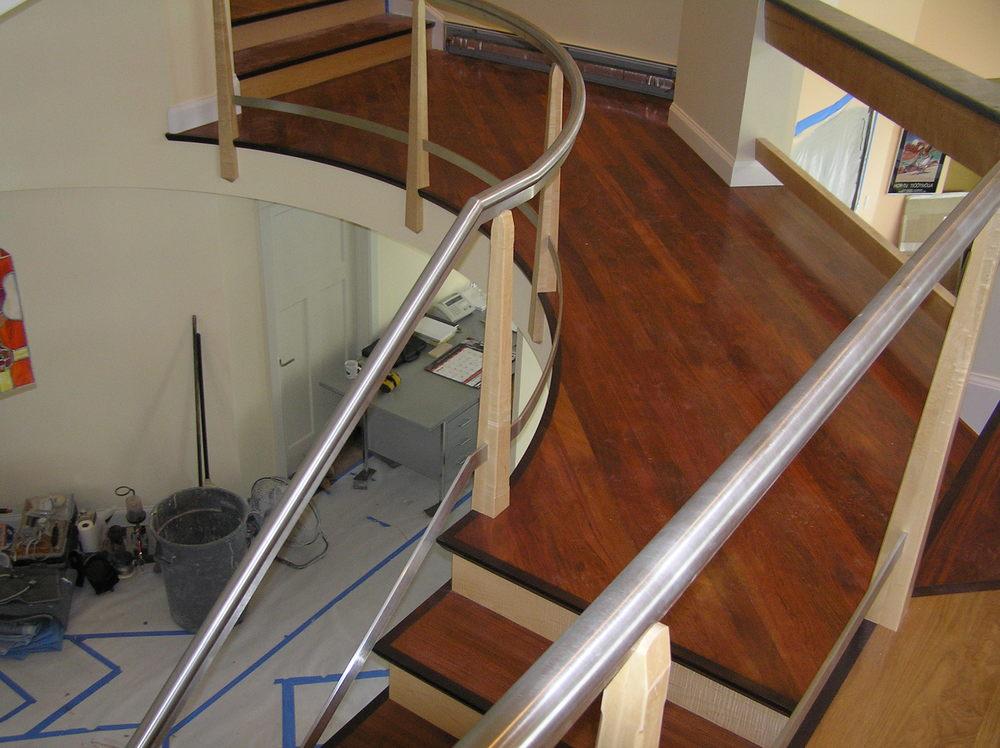 spiral stairs (23).jpg