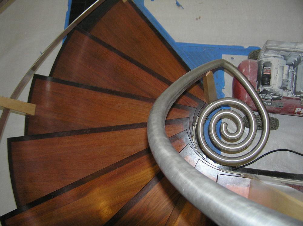 spiral stairs (25).jpg