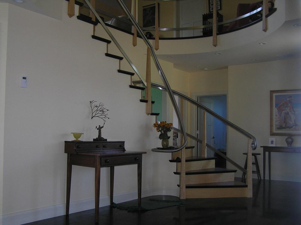 spiral stairs (27).jpg