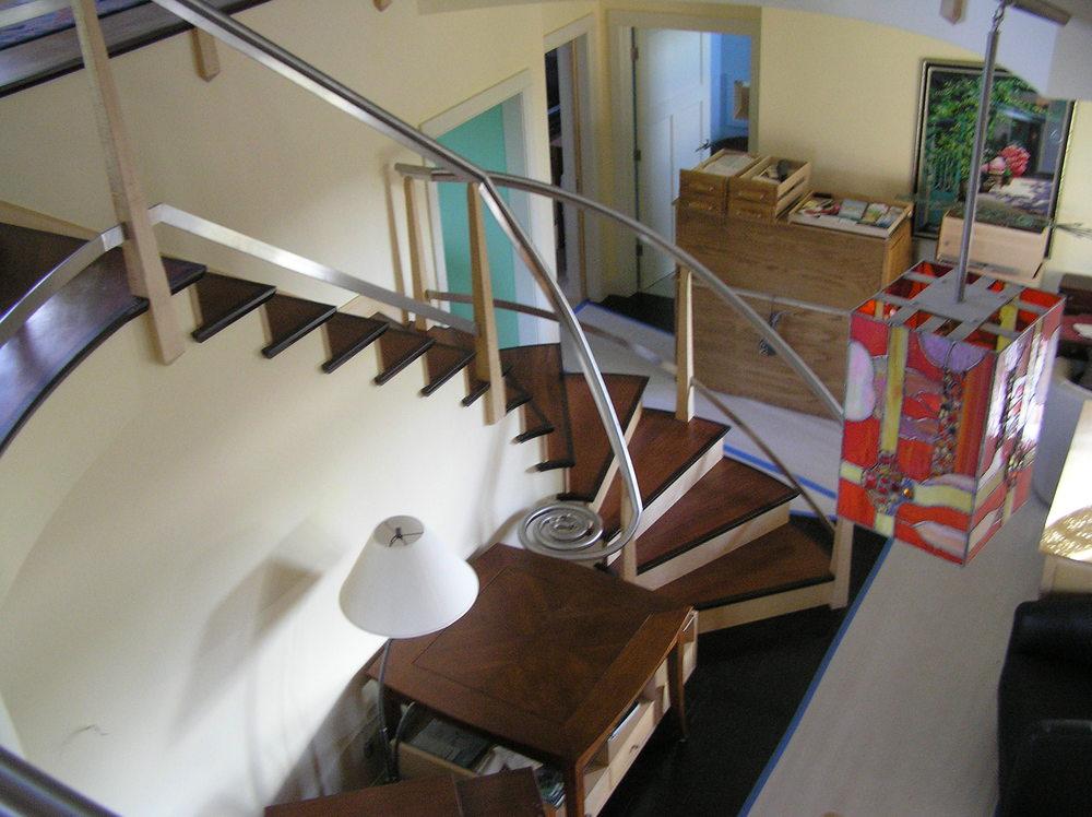 spiral stairs (28).jpg
