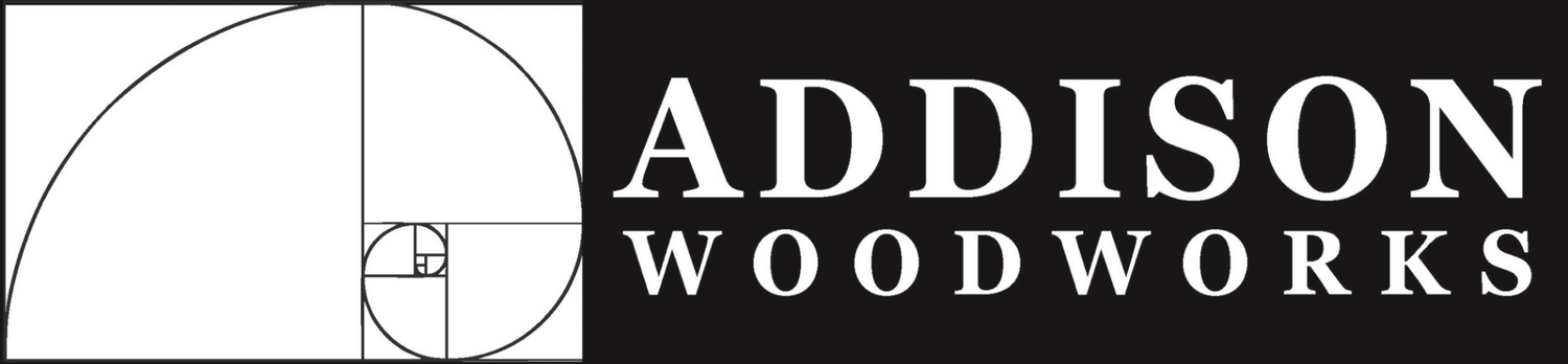 ADDISON WOODWORKS