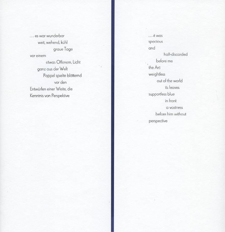 RilkeText01.jpg