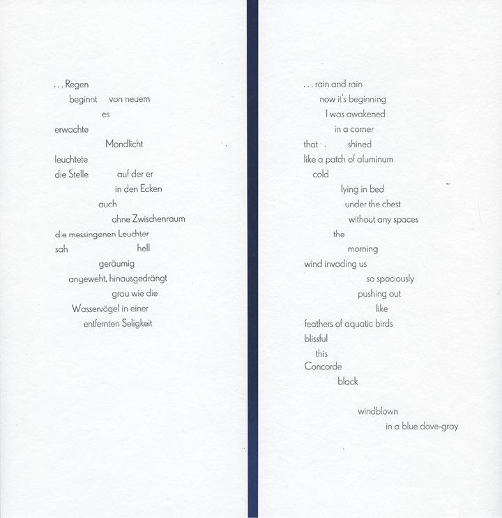 RilkeText02.jpg