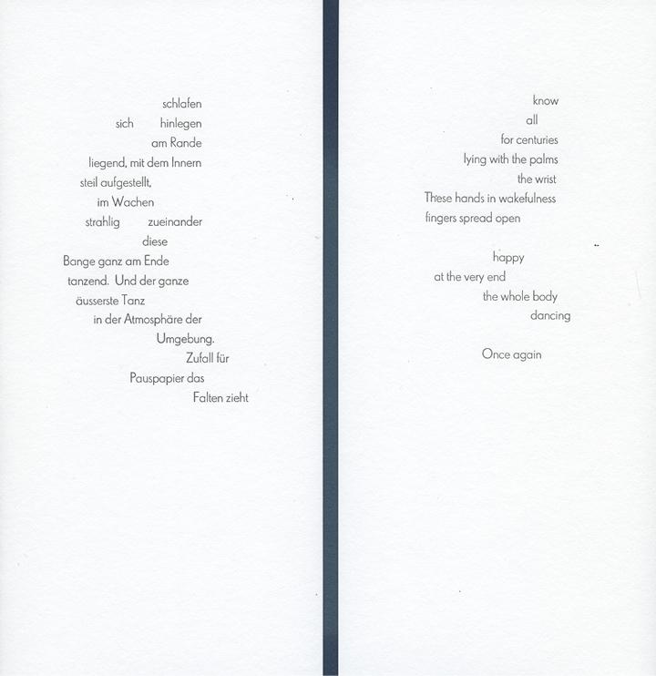 RilkeText03.jpg