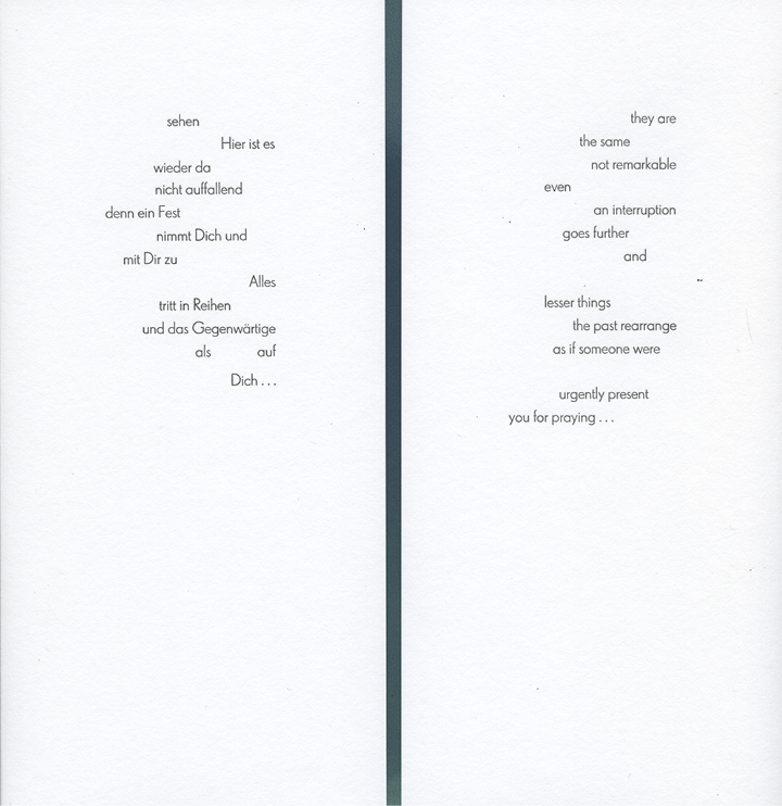 RilkeText04.jpg
