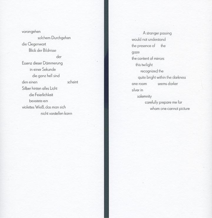 RilkeText05.jpg