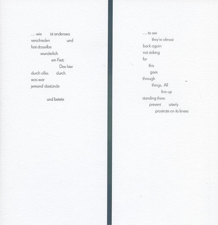 RilkeText06.jpg