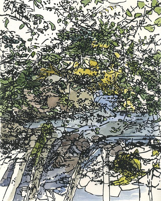 PrintWatercolor02.jpg