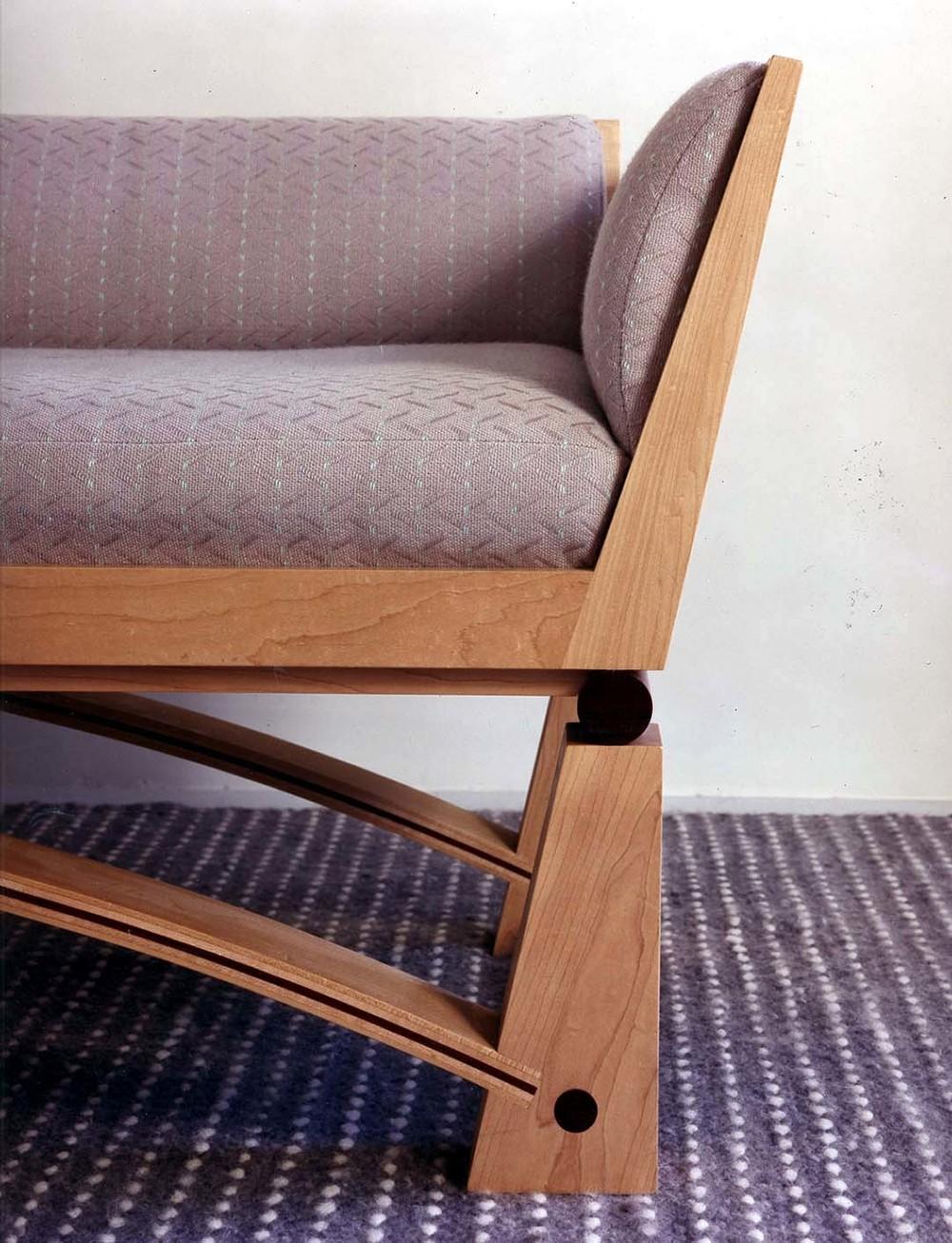 furniture2.jpg