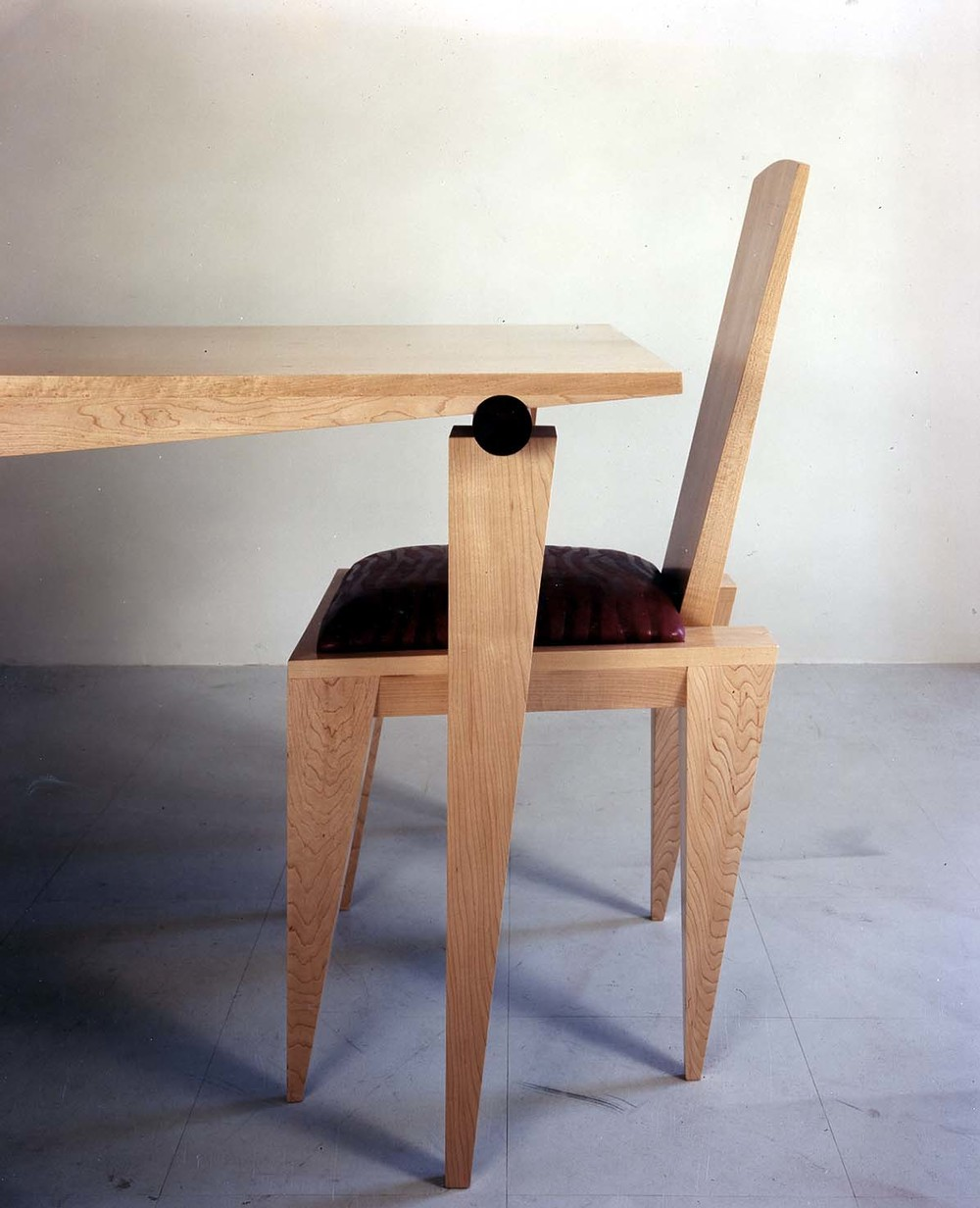 furniture4.jpg