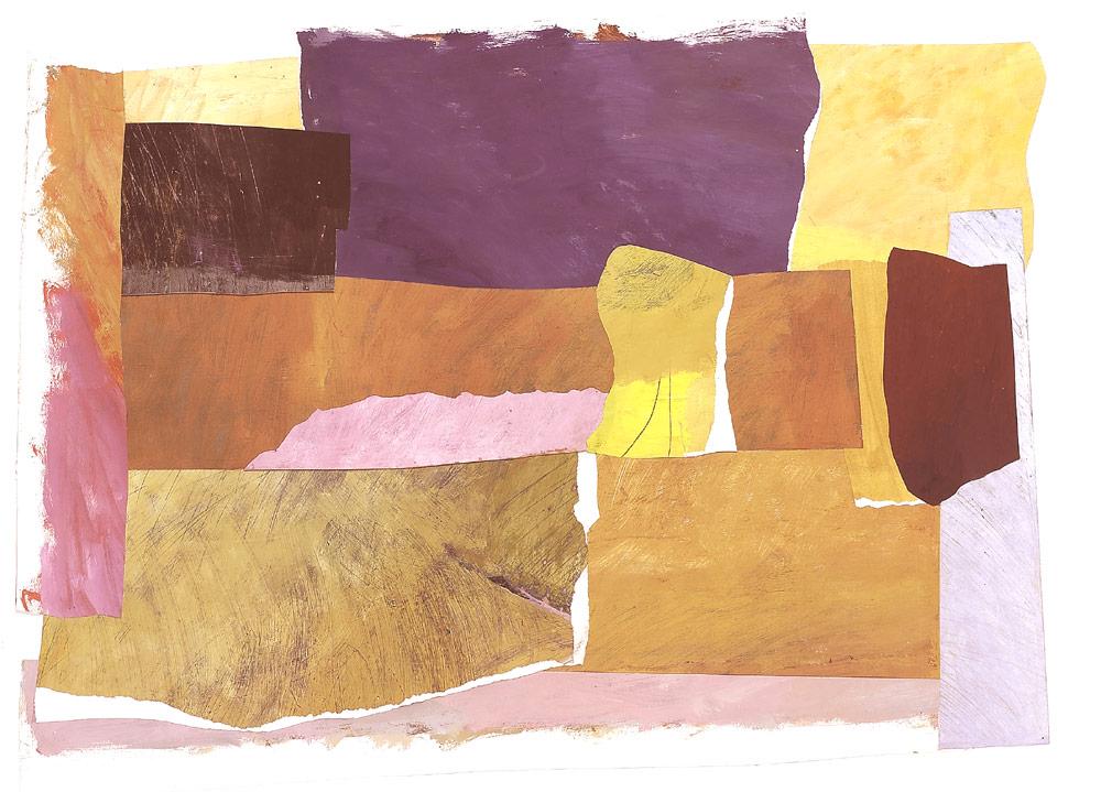 collage-2008.jpg