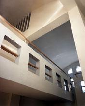edgewood_interior4.jpg