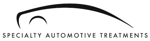 Specialty Automotive Treatments
