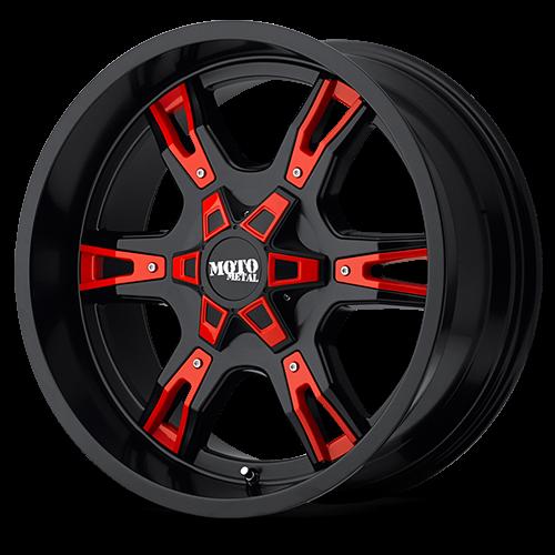 Moto Metal MO969