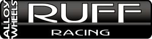 Ruff Racing Logo