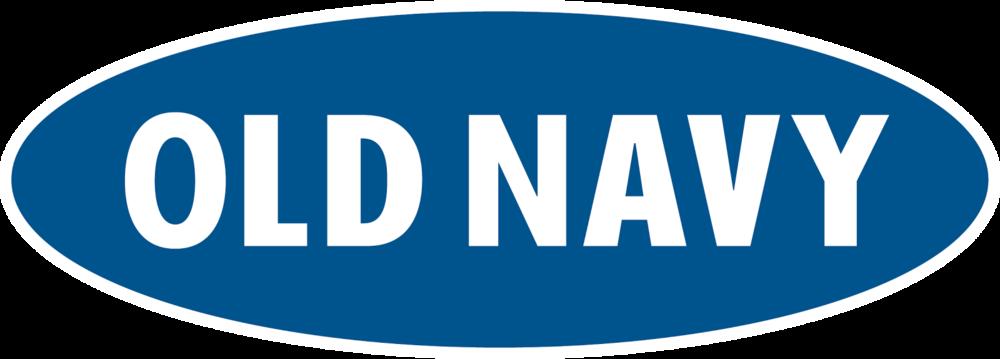2_oldnavy_logo.png