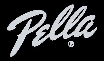 logo-pella.png