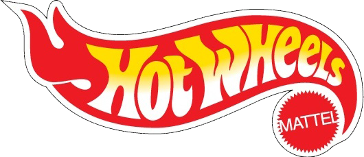 Hot-Wheels-PNG-HD.png