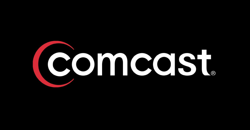 comcast-logo-black-840x439.jpg