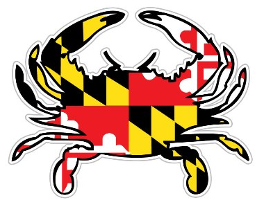 Crab-Magnet.jpg
