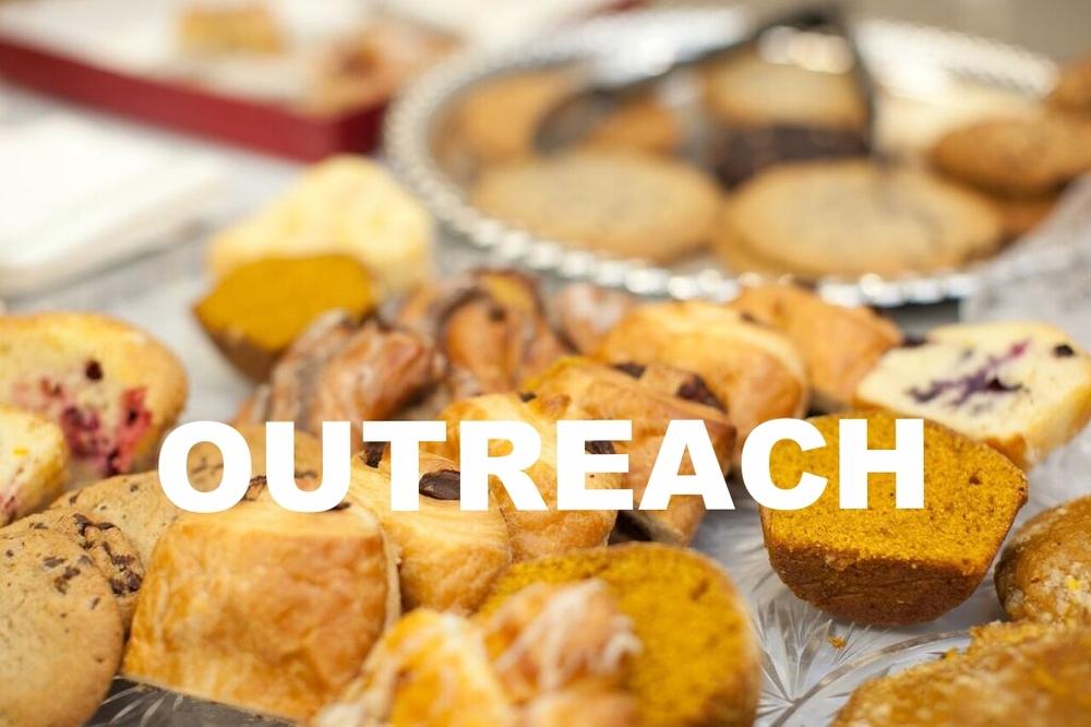 outreach2.jpg